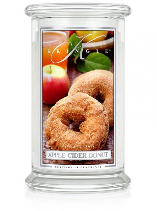 kringle_product_22oz_a_0001_002_apple_cider_donut