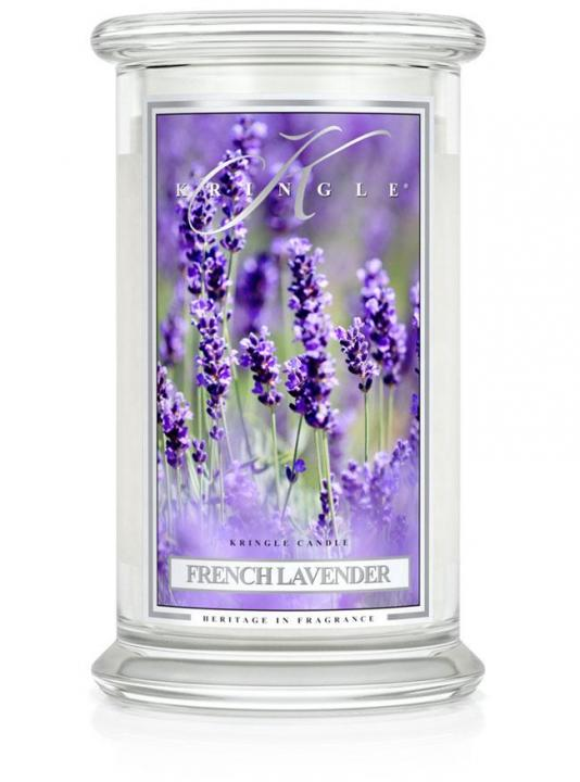 kringle_product_22oz_a_0021_022_french_lavender