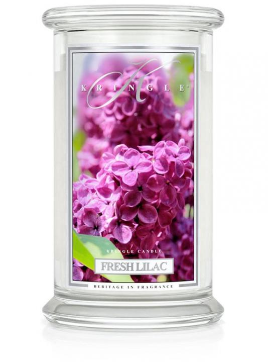 kringle_product_22oz_a_0023_024_fresh_lilac