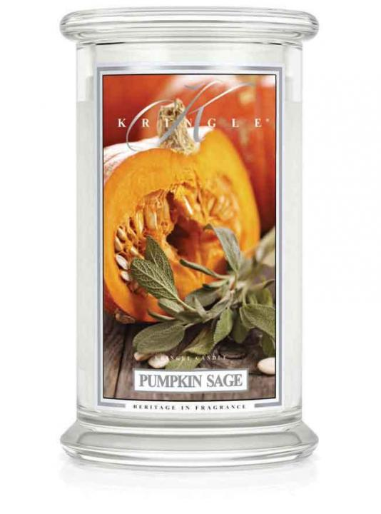 22oz_large_jar_pumpkin_sage