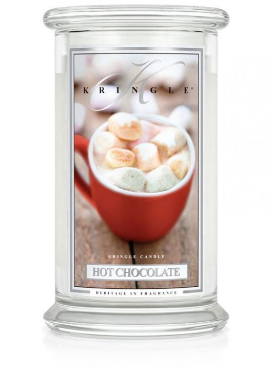 kringle_product_22oz_a_0027_028_hot_chocolate