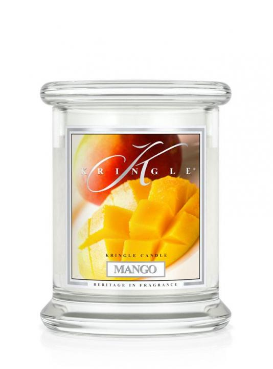 8_5oz_small_jar_a_0033_033_mango
