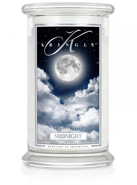 kringle_product_22oz_a_0034_035_midnight