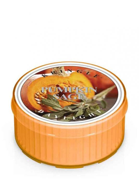 1_5oz_daylight_pumpkin_sage