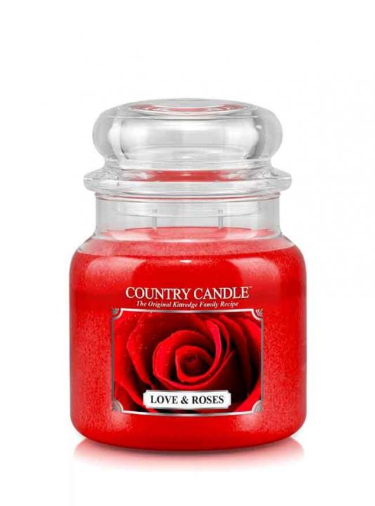 cc_medium_jar_love_roses