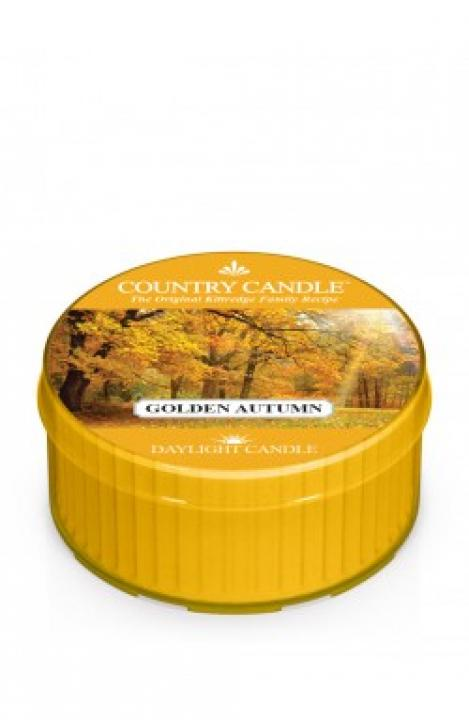 1_5oz_daylight_golden_autumn_1