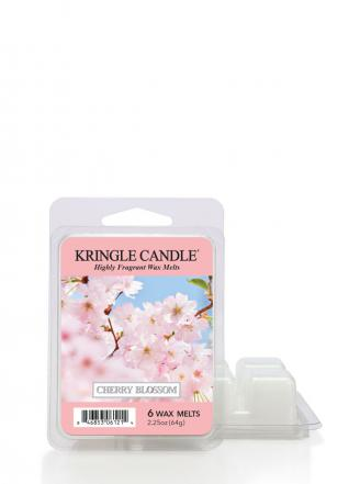 "Kringle Candle  Cherry Blossom  Wosk zapachowy ""potpourri"" (64g)"