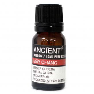 Ancient  May Chang Olejek etryczny (10ml)